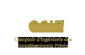 C2IP Invest